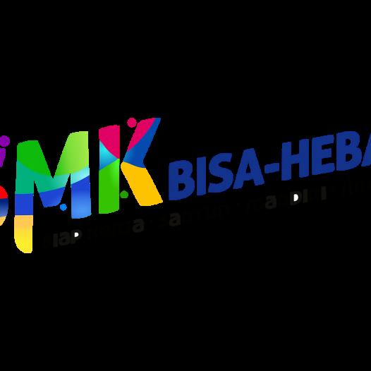 SMK Negeri 17 Samarinda Jalankan Amanah Kemdikbud